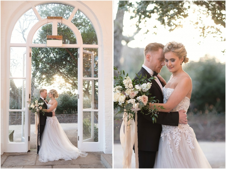 elegant wedding photography Holland park Orangery