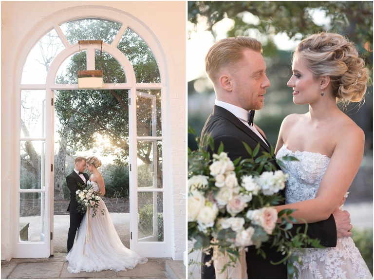 luxe wedding photography Holland Park