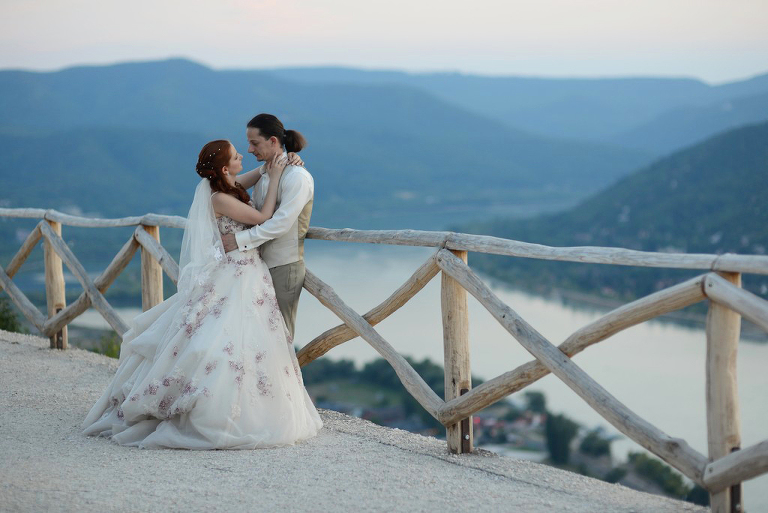 destination wedding photography Hungary