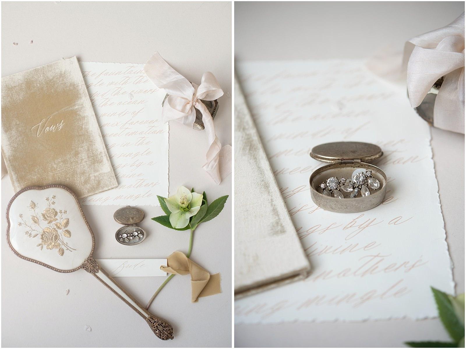 fine art wedding details wedding photographer London