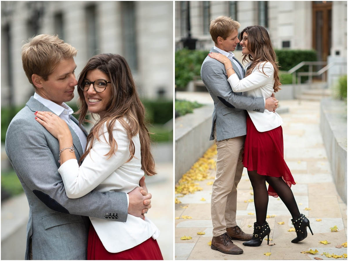 London engagement photography luxury pre wedding