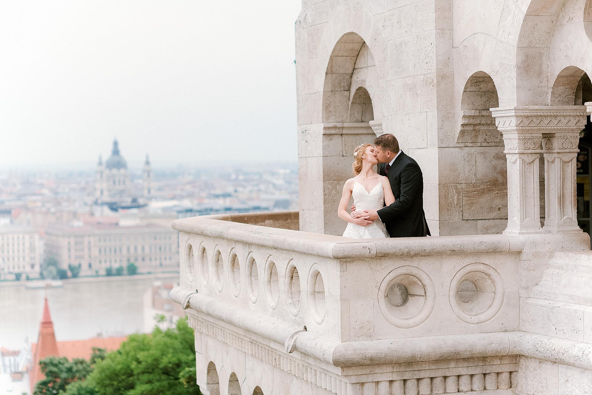 Top destination wedding photographer