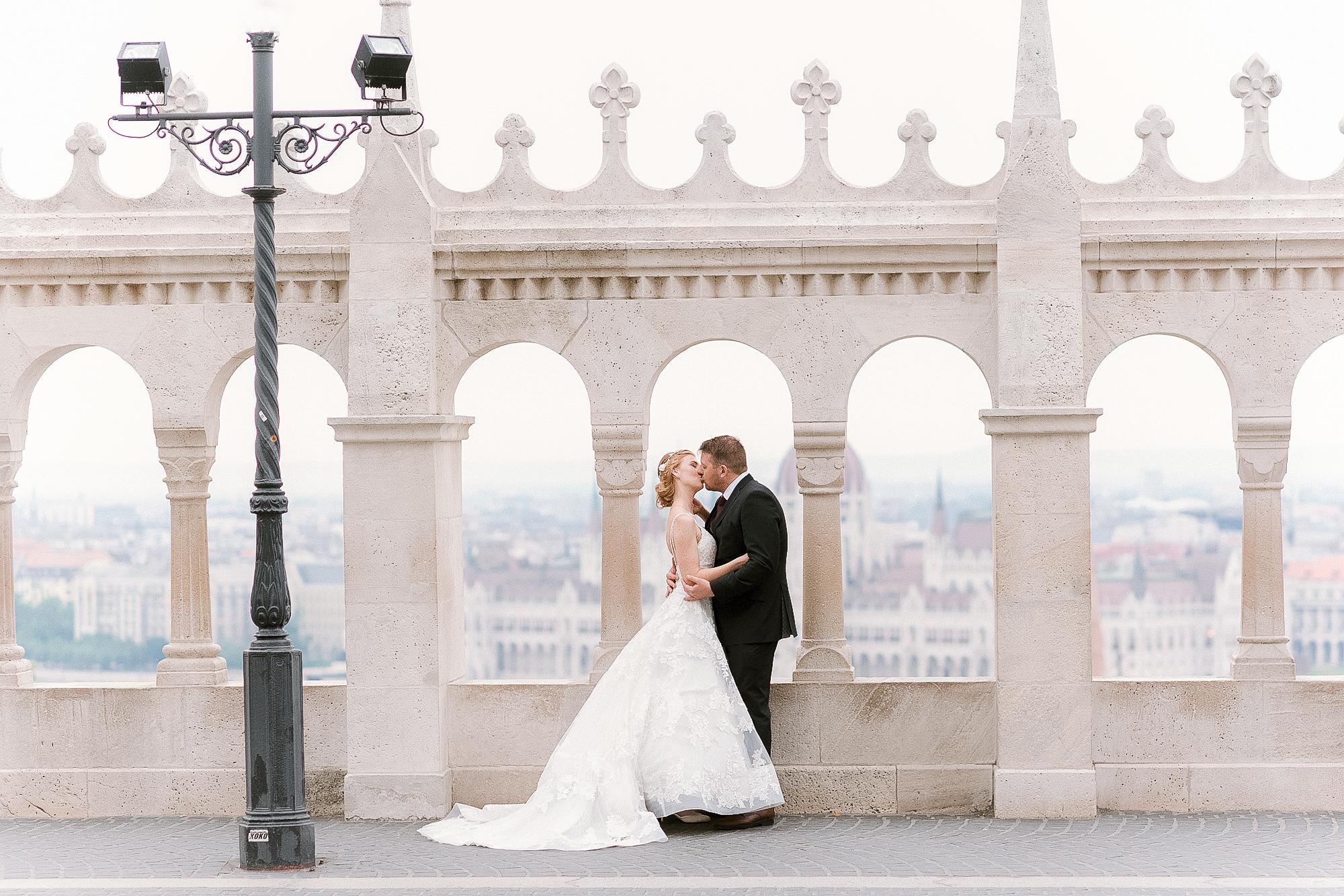 top destination wedding photography