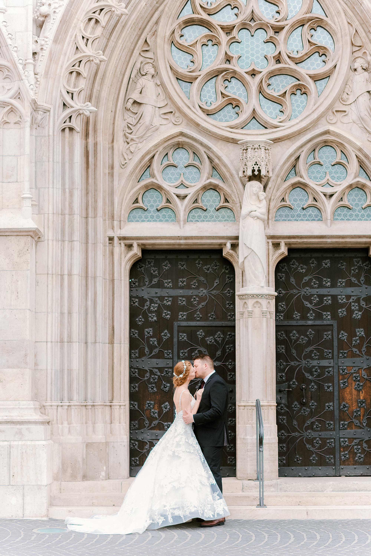 elegant destination wedding photographer