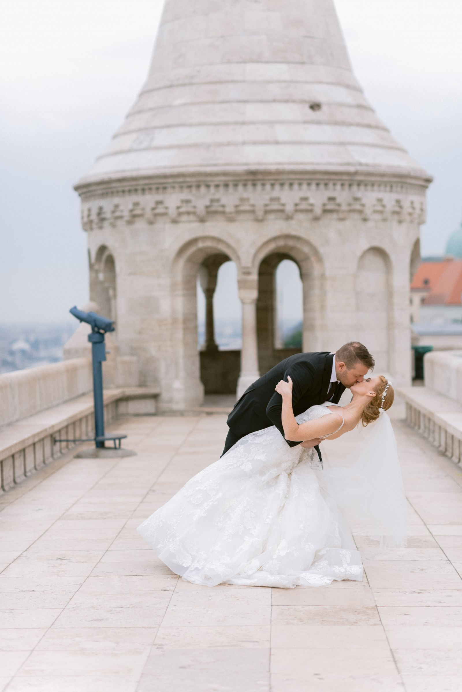 fine art destination wedding photography