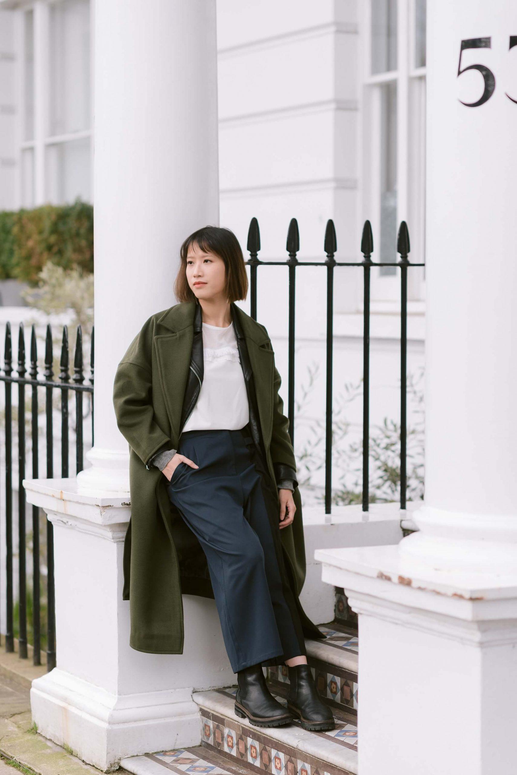 branding photography London by Eva Tarnok luxury wedding photographer
