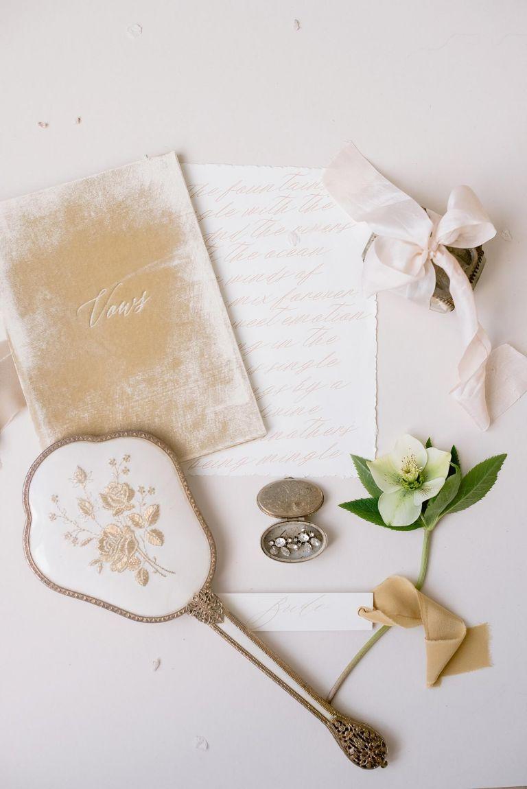 London wedding celebrant wedding vows
