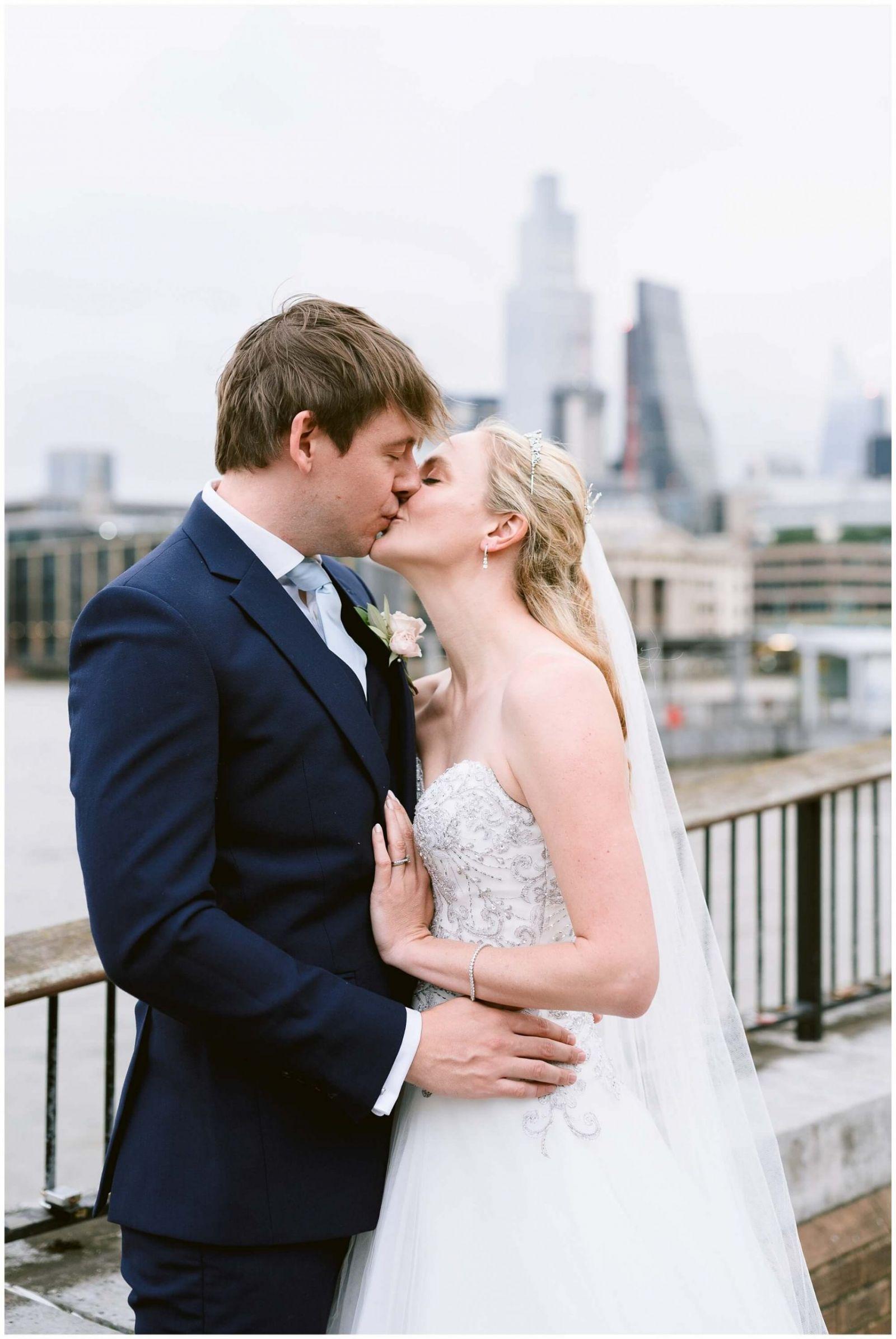 luxury wedding photography London