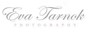 Éva Tárnok Photography logo